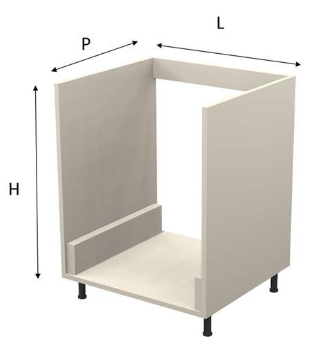mobili base per cucina beautiful mobili base per cucina contemporary home