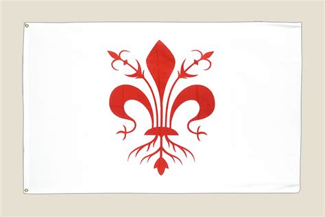 List Manufacturers Of Florence Flag Buy Florence Flag - florence flag buy florentine flag 3x5 ft