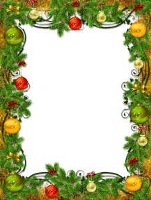 beautiful png christmas photo frame gallery yopriceville quality images transparent