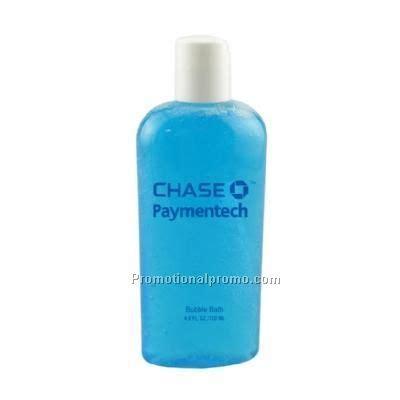 ozone bathroom fittings ozone ocean bubble bath 4oz china wholesale bpo103895