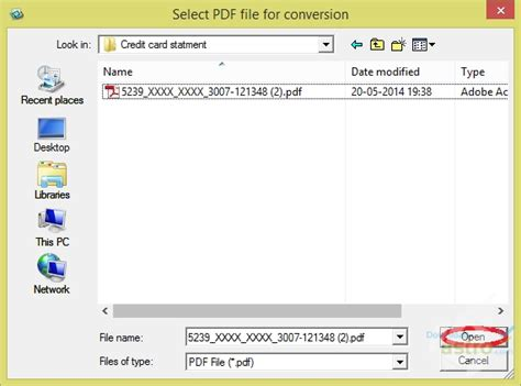 convert pdf to word adobe adobe pdf free converter to word todayfishingmv over