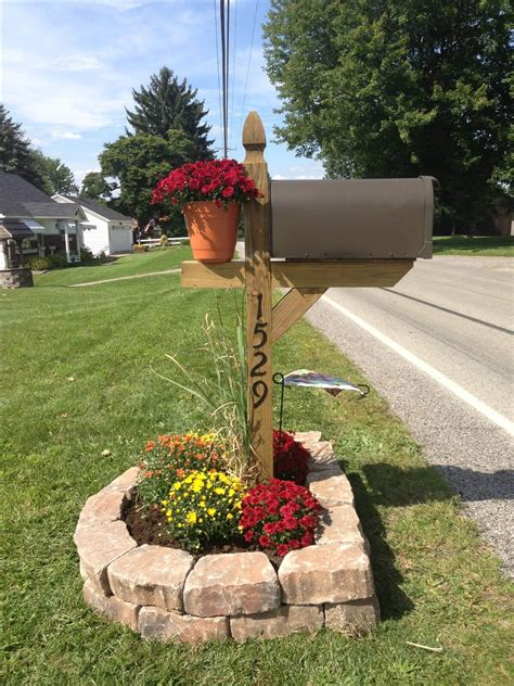mailbox ideas for 29 best mailbox ideas and designs for 2018