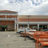 the home depot 77 photos 196 reviews hardware stores