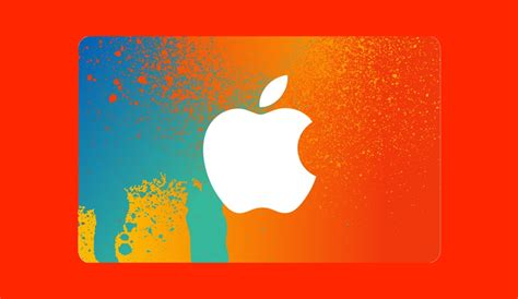 Can You Get Itunes Gift Cards Online - limited time deal get a 100 itunes gift card for 85 fast email delivery