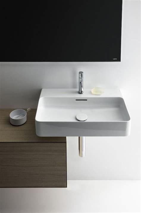 Design Handwaschbecken 703 by Die Besten 25 Laufen Val Ideen Auf Laufen