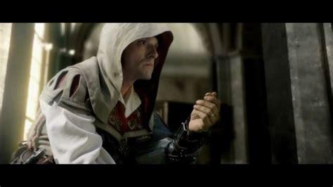 film fantasy znany film assassin s creed w kinach w sierpniu 2015 roku gram pl