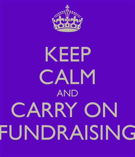 How To Make Money Fundraising Online - central notts mind funding and fundraising