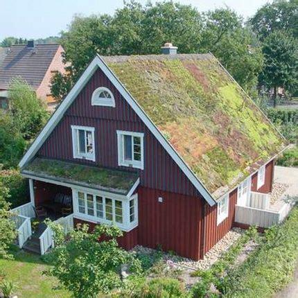 holzhaeuser fjorborg holzhaus schwedenhaus selbstbauhaus