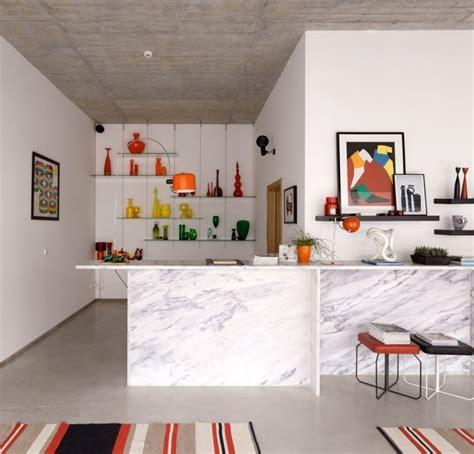 Home Interior Design Outlook ห องคร ว แบบห องคร ว แต งห องคร ว ตกแต งห องคร ว