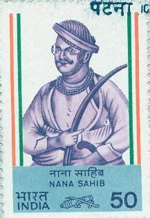 Nana Saheb Essay In by 1000 Ideas About Nana Sahib On Duleep Singh East India Company And The Siege