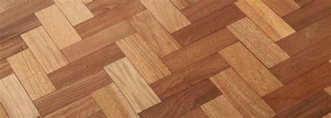 laminato per pavimenti prezzi legno laminato parquet laminati