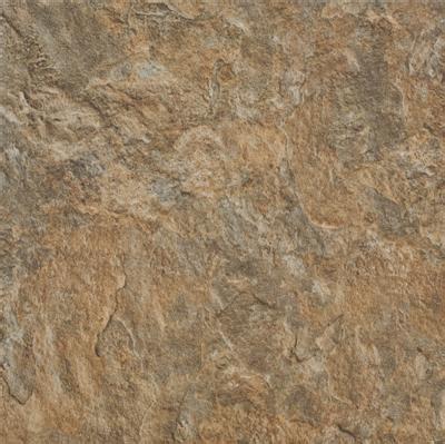 earthwerks boulder bdr 825 18 quot x 18 quot vinyl tile