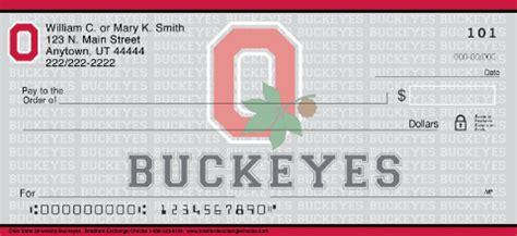 Ohio State Background Check Ohio State Personal Checks