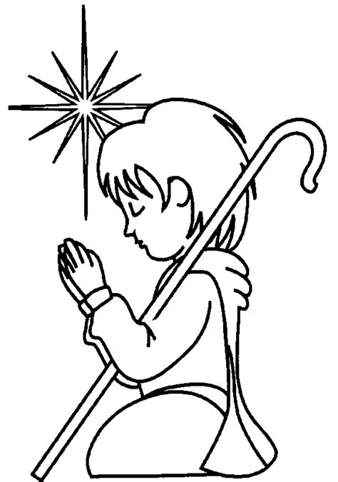 Christian Coloring Pages Coloring Pages To Print Christian Coloring Pages