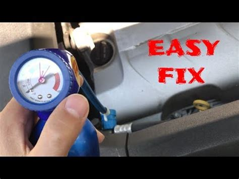 auto air conditioning repair 2007 lexus es on board diagnostic system lexus 2010 2015 air conditioner blowing warm air 2010 2015 toyota ac problems youtube