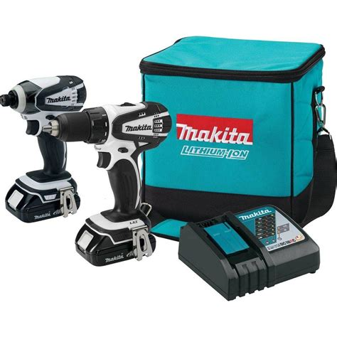 Rona Faucets Kitchen makita 18 volt compact lithium ion cordless drill and