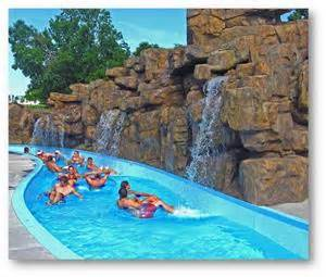 Dodge City Water Park Dodge City Cvb Ks Branch Lagoon Aquatics Park And Pool