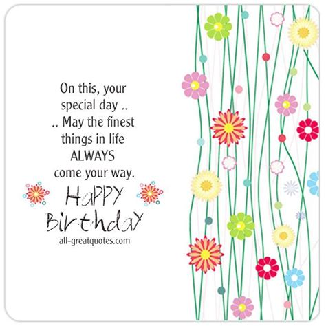 Special Friend 30th Birthday Card 1000 Images About Happy Birthday On Pinterest Birthday
