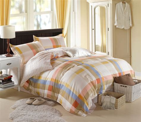 type of bed sheets queen duvet cover sets 100 cotton 4pc bed skirt type bed