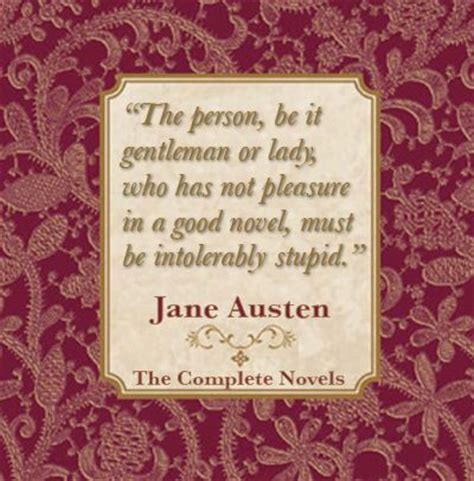 the complete novels of austen knickerbocker classics 31 best images about literary humour on