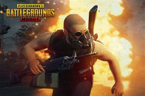pubg mobile update  ios  delay  android