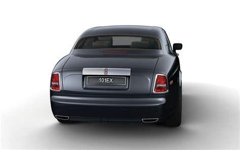 rolls royce rear rolls royce rear wallpapers rolls royce rear stock photos