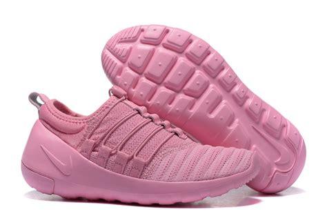 Sepatu Nike Payaa For Pink nike payaa qs s shoes pink