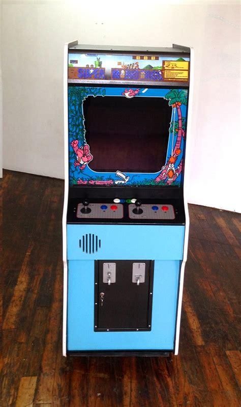 super mario bros video arcade game  sale arcade