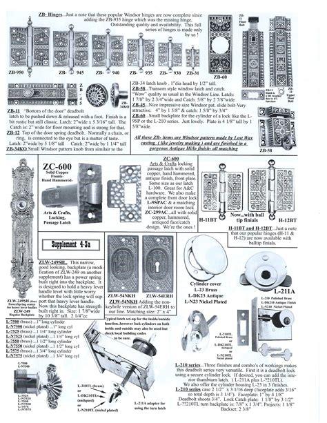 vintage hardware and lighting vintage hardware lighting vintage hardware and