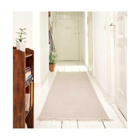 teppich wolle weiß 220 ber 1 000 ideen zu teppichl 228 ufer auf
