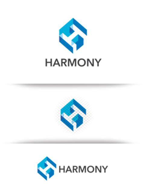 designcrowd animation letter h logo design galleries for inspiration