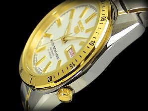 Seiko Se031 Combi Gold White seiko specialty store 3s rakuten global market 5 seiko seiko five self winding