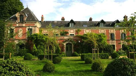 la maison des reves 1520 la maison des reves la maison des r ves r servation