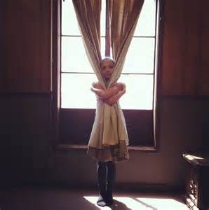Maddy Chandelier 1000 Images About Maddie Ziegler In Sia S Chandelier On