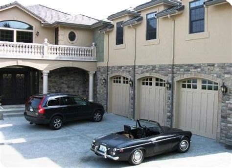 Garage Door Repair Kirkland by Kirkland Garage Door Lock Repair Home Car Office