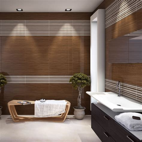 Bathroom Tiles Designs Producto Cer 225 Mica Saloni