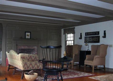 Amazing Church Pews #10: Ec0bca25731b7e0ac7d2e41da182e970--farmhouse-living-rooms-farmhouse-interior.jpg