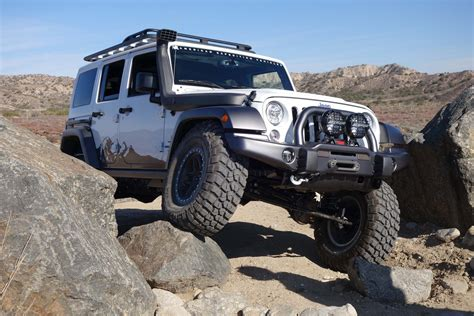 jeep rubicon offroad 2017 jeep wrangler reviews and rating motor trend
