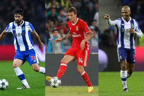 is juve arsenal and man utd target zidane s new scapegoat exclusive juventus and inter scout man utd and arsenal