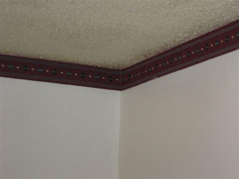 Moen Kitchen Faucet Repairs ceiling border designs 28 images 1000 images about