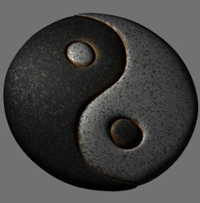 yin   lwo