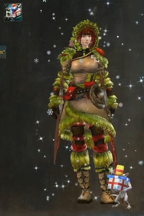 gw2 new year food gw2 guild chat wintersday preview livestream notes dulfy