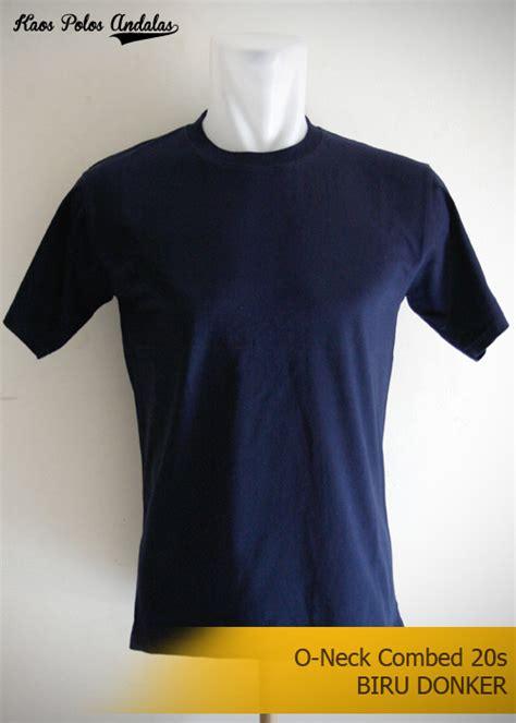 Promo Grosir Kaos Polos Anak Combed 20s30s Size 0 1th Kebawah grosir kaos polos murah dan terlengkap grosir kaos polos paling murah dan lengkap jual kaos