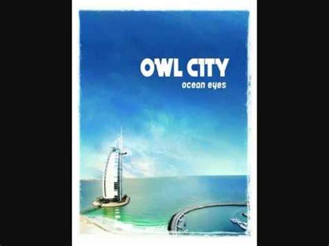 download mp3 album owl city owl city fireflies hd hq mp3 download with lyrics