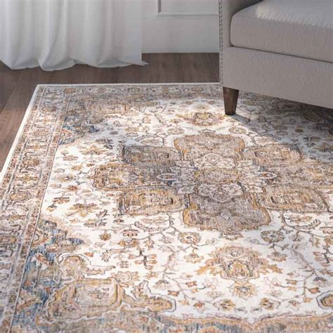 Area Rug Sale Clearance 2017 Wayfair Labor Day Clearance Sale Up To 70 Furniture Decor For Fall