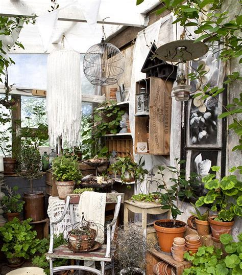 how to design and decorate a she shed creative work space 243 best images about she shed on pinterest gardens