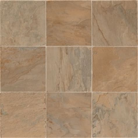 Fiber Floor by Laminate Flooring Pickering Laminate Flooring