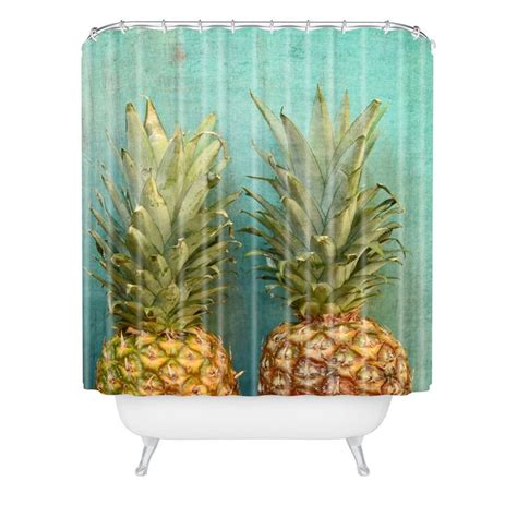Tropical Shower Curtains 25 Best Ideas About Tropical Shower Curtains On Tropical Shower Curtain Rods
