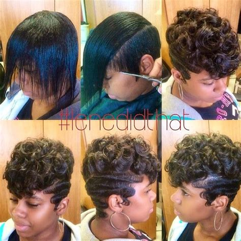 how to get soft wave curls african american hair 1000 images about hairstyles on pinterest human hair