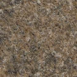 countertop wholesalers quartz lg viatera page 2